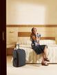 industria-hoteliera-22