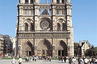 notre_in1