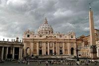 vatican_in3