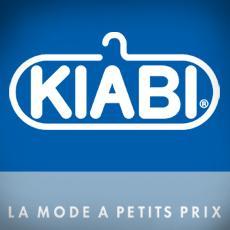 Primul magazin KIABI