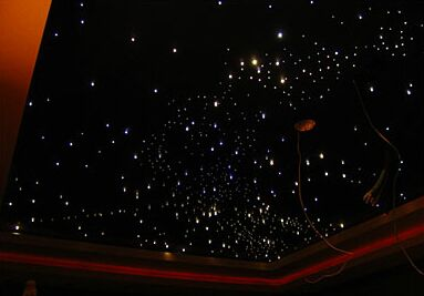 pune poza cere poza - Pagina 29 Fiber_optic_star_ceiling
