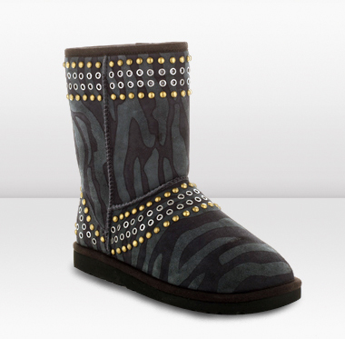 ugg jimmy choo romania