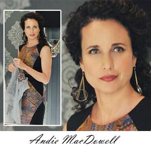 Andie Macdowell-jane-by-design