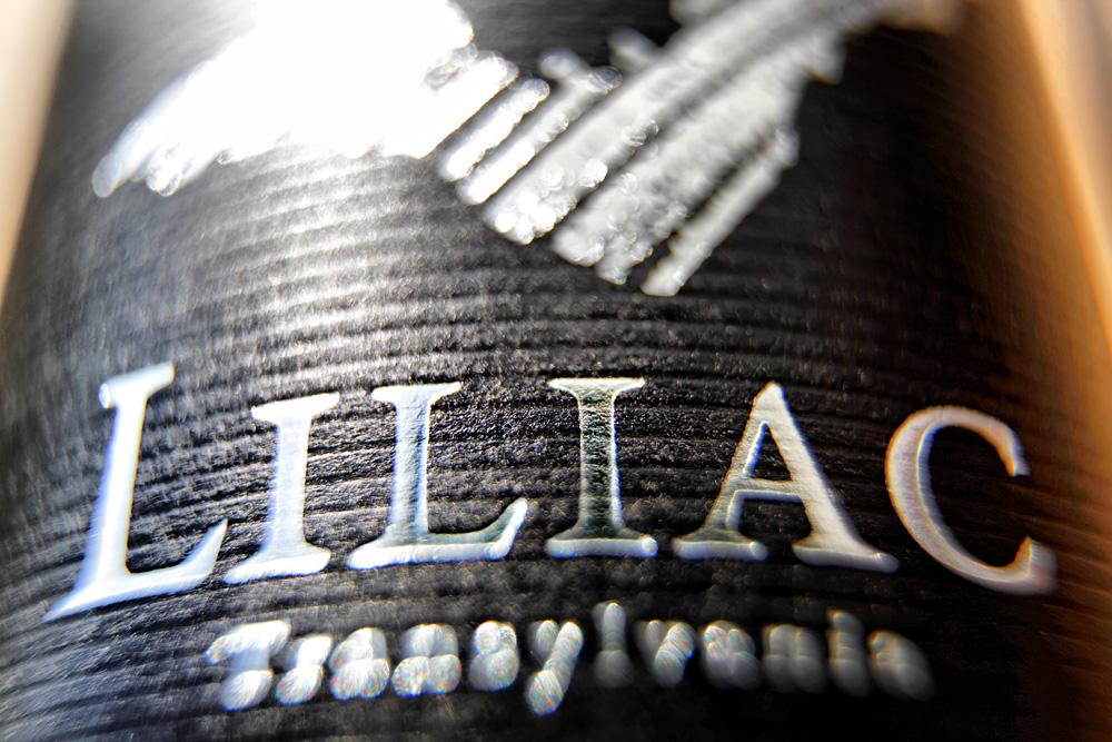 Liliac3