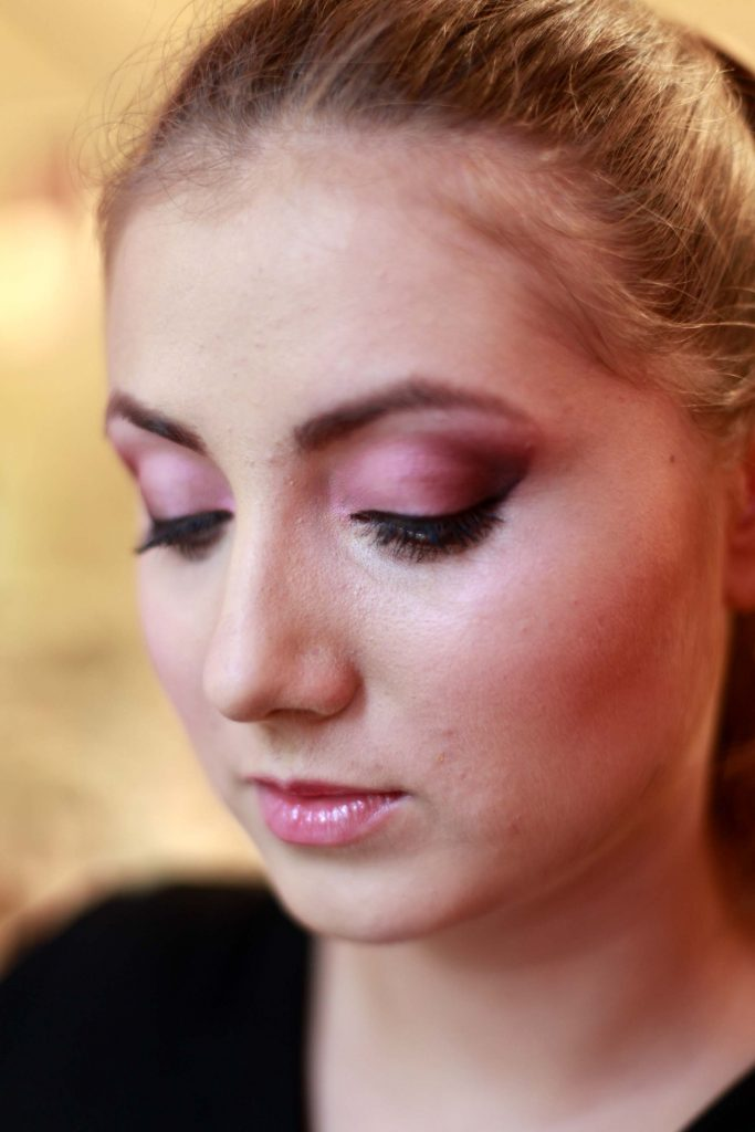 Atelier Make Up Bucuresti _089
