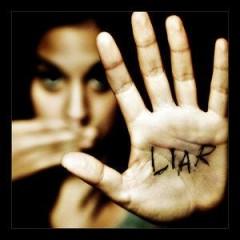 minciuna