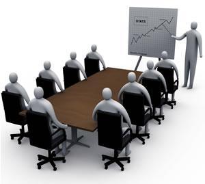 Cursuri-autorizate-Manager-de-proiect-curs-ACB-curs-FIDIC