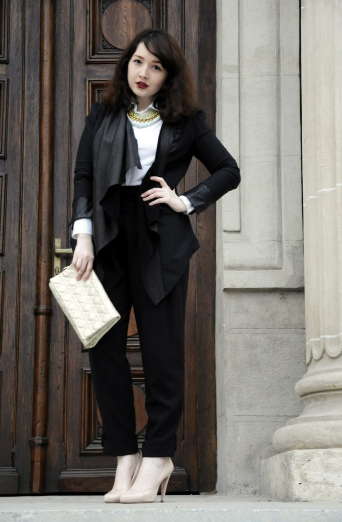 coco__chanel_inspired_1