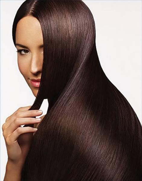 hair-vitamins