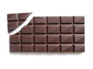 cicolata slabeste