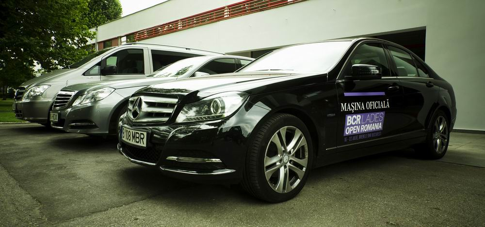 Resize of Mercedes- Benz sustine BCR Open Romania 3