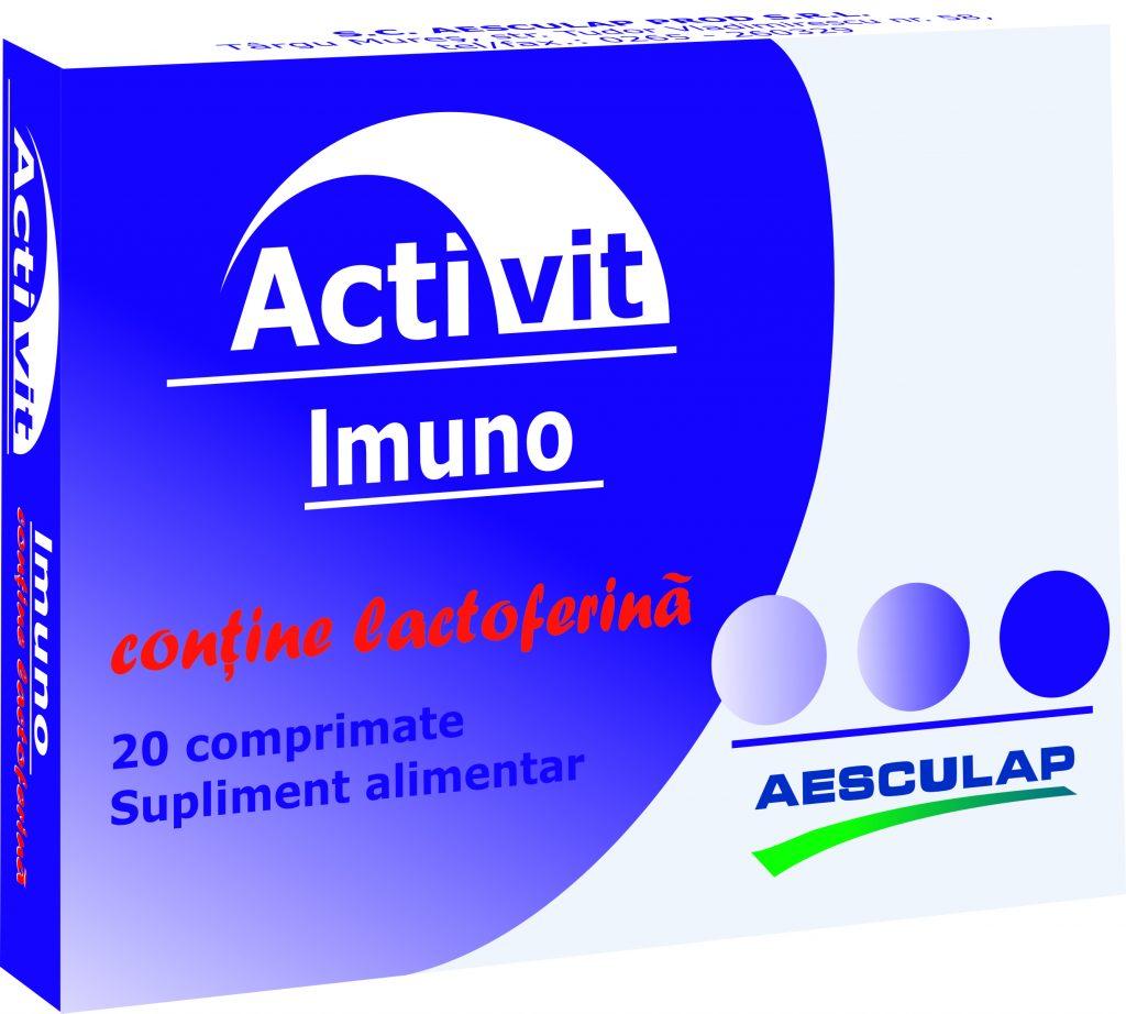 Activit Imuno Forte (2)