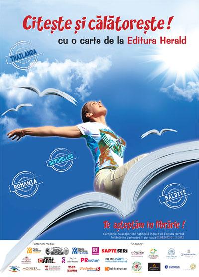afis_te_asteptam_in_librarie_0