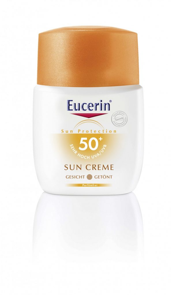 Солнцезащитный крем для лица avon 13 фотография