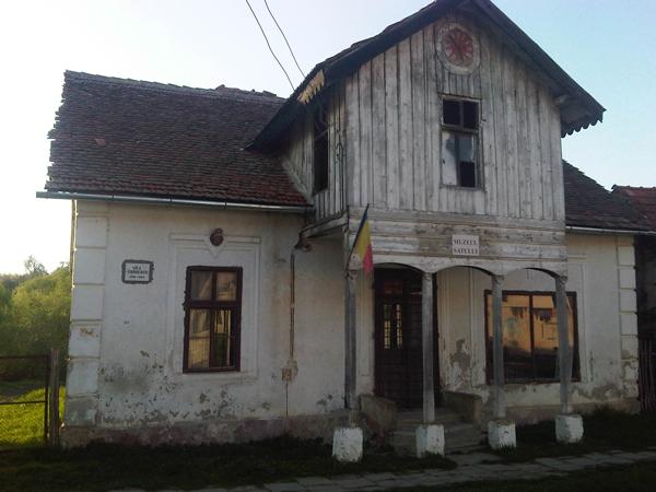 Valea-hartibaciului-IMG00389-20120427-1910