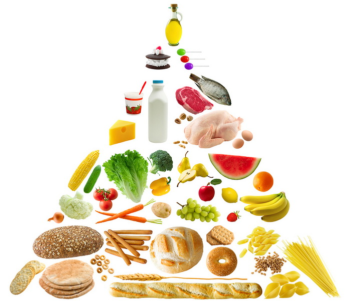 reguli-si-obiective-pentru-o-alimentatie-sanatoasa