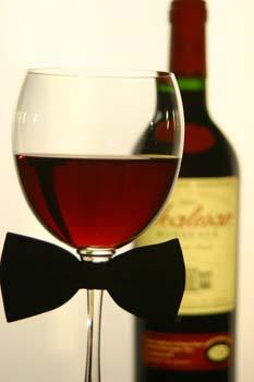 vin00