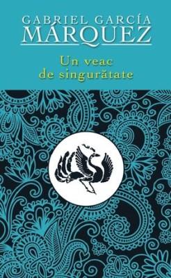 un-veac-de-singuratate-editia-2012_1_produs