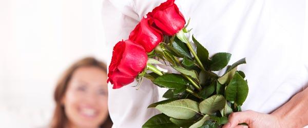 valentinesdays