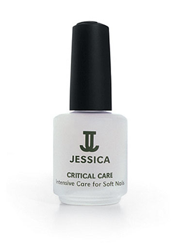 Jessica-Critical-Care-Intensive-Care-for-Soft-Nails