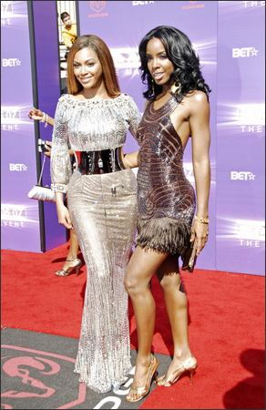 beyonce-and-kelly-rowland