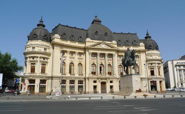image-2012-07-5-12705035-56-biblioteca-centrala-universitara-carol