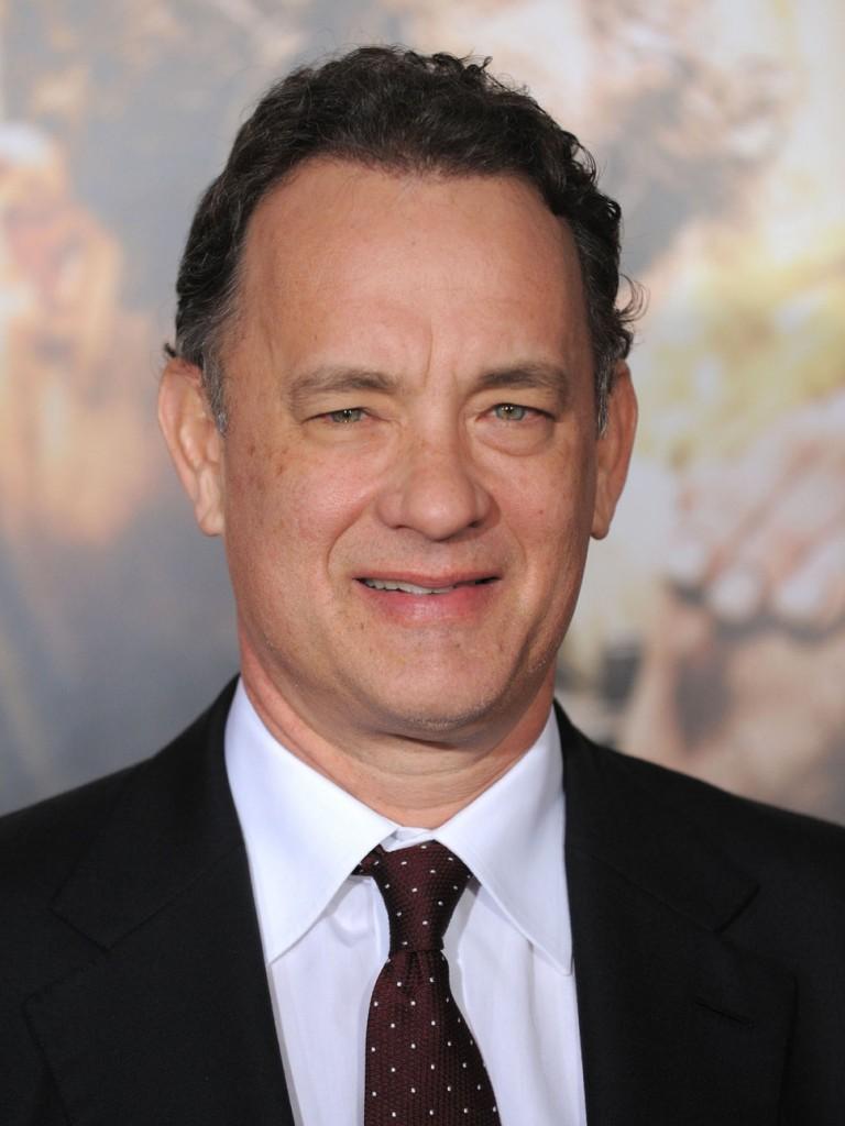 Tom-Hanks-768x1024