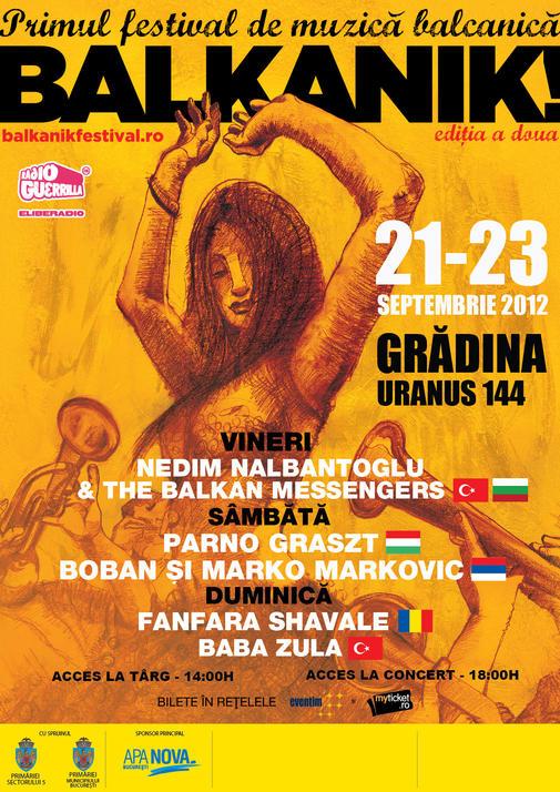 image-2012-08-30-13126200-63-afis-balkanik-festival