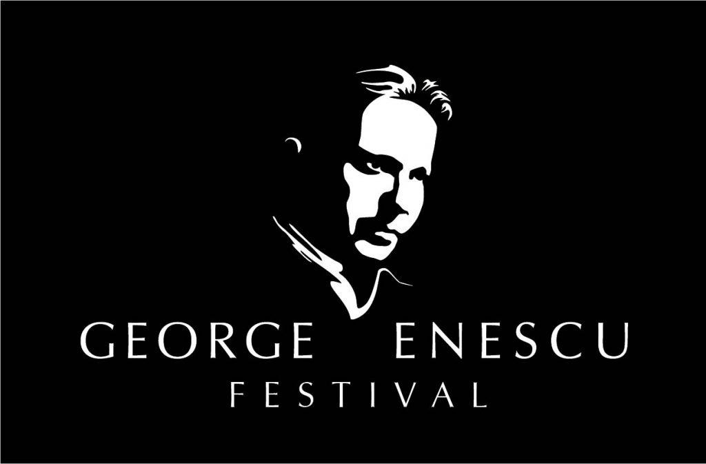 Logo-Festival_George_Enescu