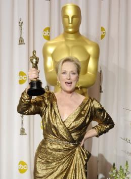 Meryl-Streep-and-Robert-De-Niro-to-make-fourth-film-together