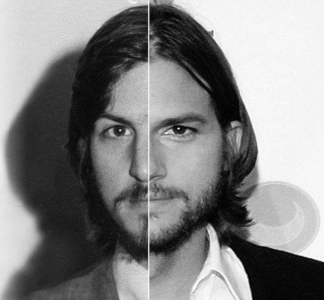 ashton-kutcher-zici-ca-este-fratele-geaman-al-lui-steve-jobs-uite-cum-s-a-transformat-actorul-pentru-rolul_5