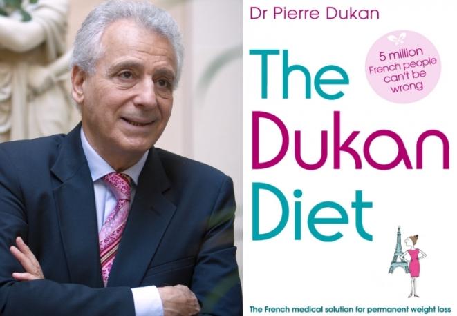 Pierre-Dukan