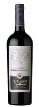 Viu-Manent_SV-La-Capilla-Cabernet-Sauvignon-181x485