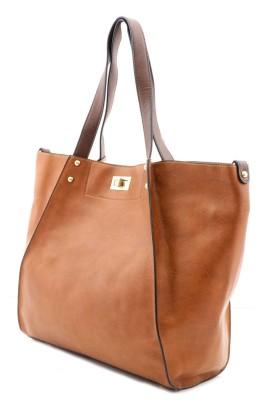 clasic shopper 129.99 lei