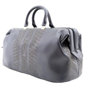 doctor's bag 99.99 lei