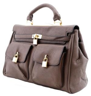 handheld & crossover bag 99.99 lei