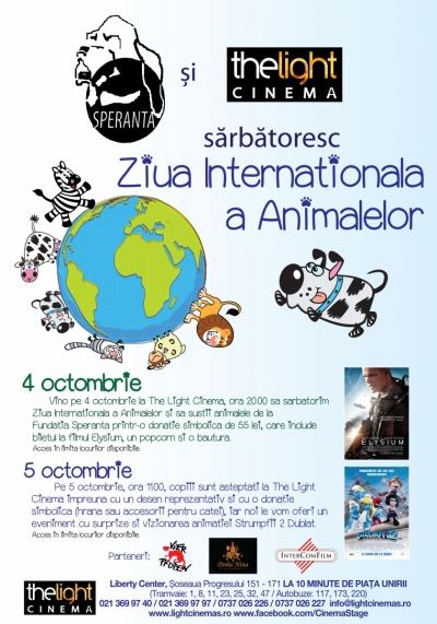 ziua_animalelor2013