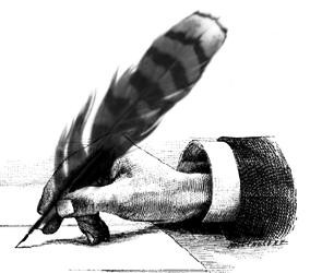Atelier de scriere creativa