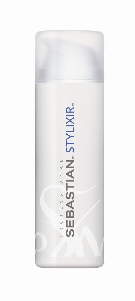 SEBASTIAN Stylixir - 95 ron