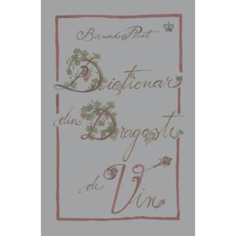 bernard-pivot-dragoste-de-vin-485x485