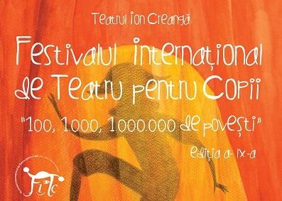 big_afis_festival_international_teatru_pentru_copii_teatrul_ion_creanga_small_4305