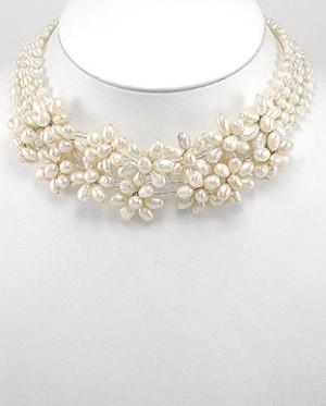 colier-perle-cultura-flori-M_199 lei