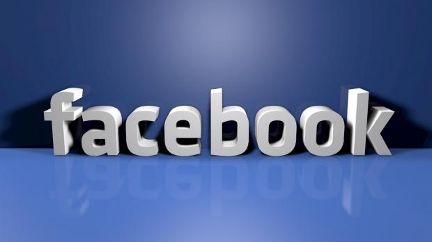 facebook_63426200