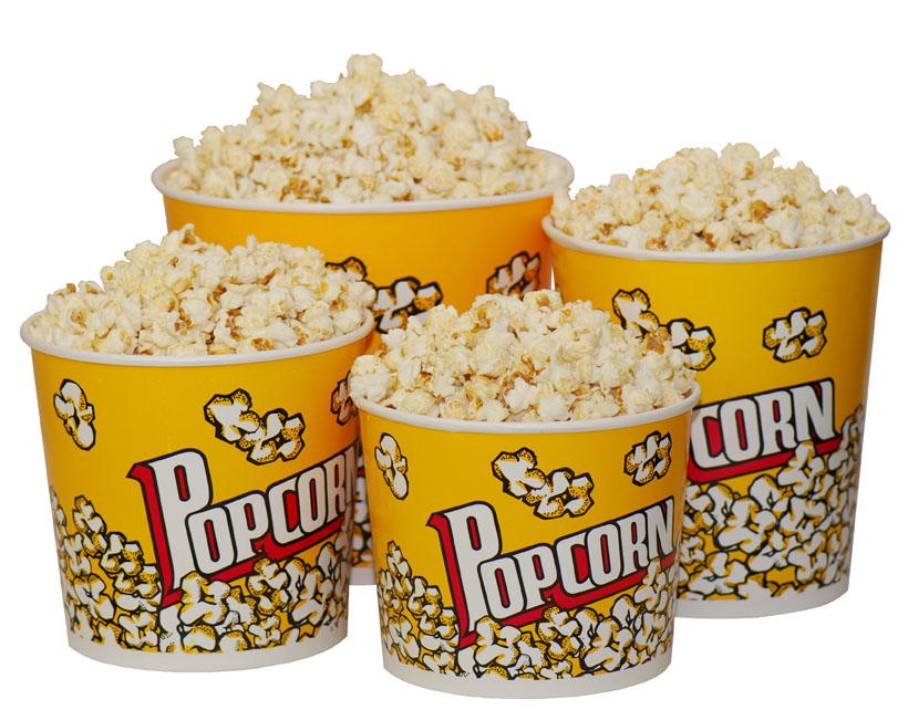 popcorn-large-group-low-rez_1