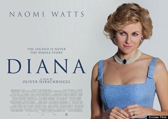 princess-diana-movie-poster