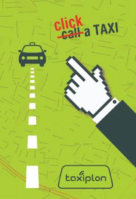taxiplon passenger leaflet1 copy