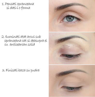 eyebrow+tutorial+(2)