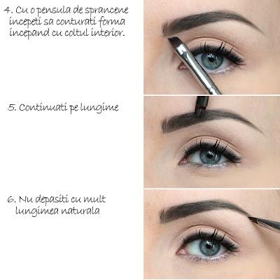 eyebrow+tutorial+(3)