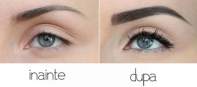 eyebrow-tutorial-1