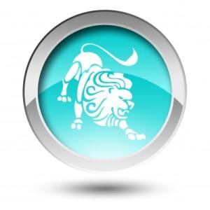 horoscop lunar leu
